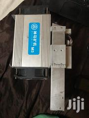 Antminer For Sale | Computer Hardware for sale in Western Region, Bibiani/Anhwiaso/Bekwai