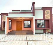 3 Bedrooms House For Sale At East Legon Hills | Houses & Apartments For Sale for sale in Greater Accra, East Legon