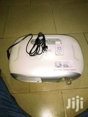 Projector S | TV & DVD Equipment for sale in Greater Accra, Odorkor
