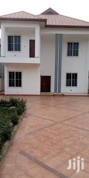 Selling 4-bedroom House In Lakeside Estate | Houses & Apartments For Sale for sale in Greater Accra, Accra Metropolitan