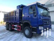 Howo Trucks | Trucks & Trailers for sale in Ashanti, Kumasi Metropolitan