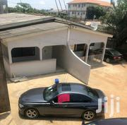 Three Bedroom Apartment For Rent Close To Nungua Police Station | Houses & Apartments For Rent for sale in Greater Accra, Nungua East