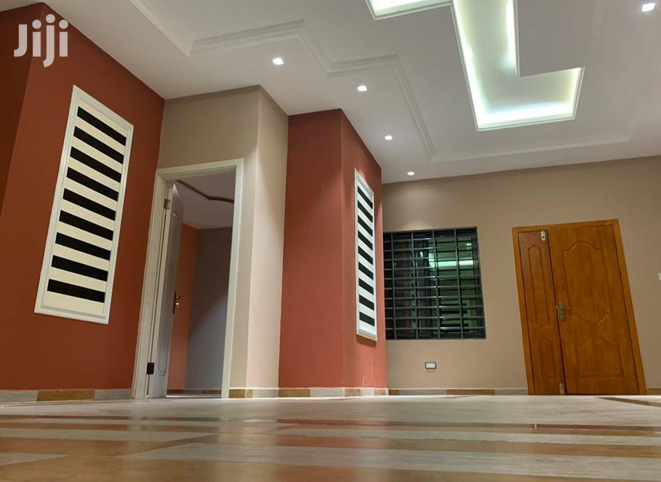 Three Bedroom House 4 Sale At Legon Hill | Houses & Apartments For Sale for sale in East Legon, Greater Accra, Ghana