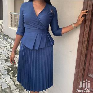 Ladies Office Wear   Clothing for sale in Central Region, Gomoa West