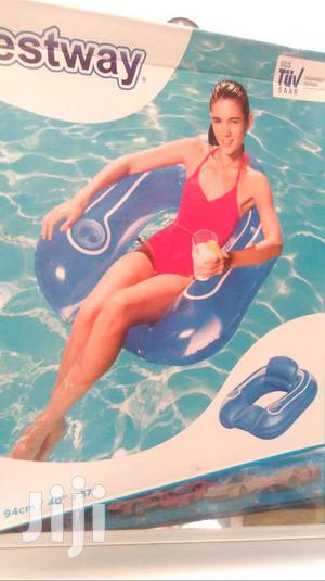 Swimming Pool Float Bestway New   Sports Equipment for sale in Greater Accra, Adenta