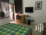 Furnished Studio 4rent At East Legon | Houses & Apartments For Rent for sale in Greater Accra, East Legon