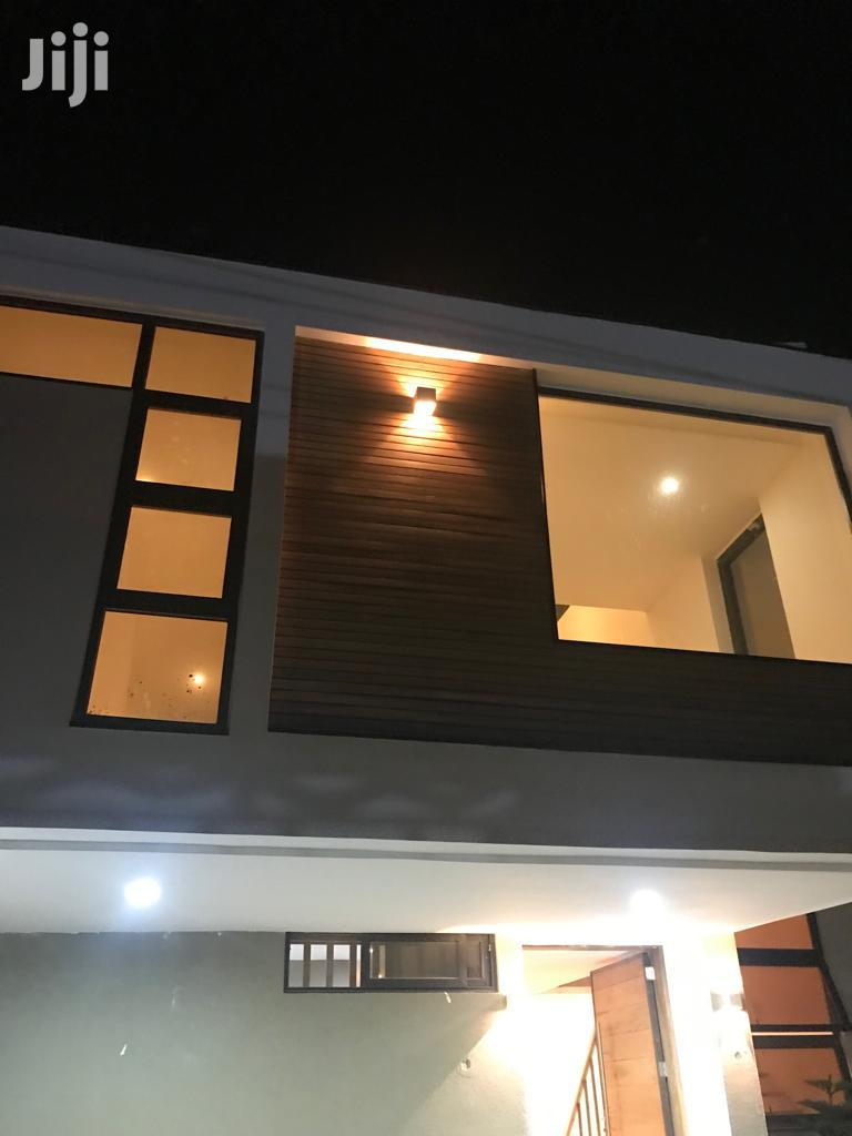 4bedrooms House Forsale,East Legon. | Houses & Apartments For Sale for sale in Accra Metropolitan, Greater Accra, Ghana