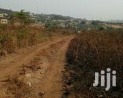 Registered 10 Plots at Kwabenya Hills Opp. Comet Est | Land & Plots For Sale for sale in Eastern Region, Akuapim South Municipal