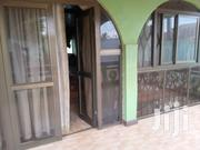 4 Bedroom House For Sale. Weija | Houses & Apartments For Sale for sale in Greater Accra, Ga East Municipal