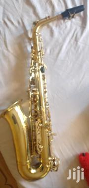 Alto Saxophone | Musical Instruments & Gear for sale in Brong Ahafo, Tano North