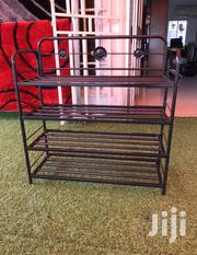 Shoes Rack | Furniture for sale in Greater Accra, Adabraka