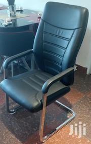 Executive Conference/Visitors Chair | Furniture for sale in Greater Accra, Achimota