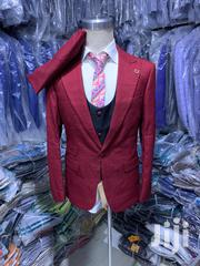 Suites for Men | Clothing for sale in Greater Accra, Ashaiman Municipal