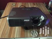 EPSON Projector For Sale   TV & DVD Equipment for sale in Greater Accra, Labadi-Aborm