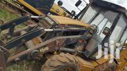 Caterpillar 428c   Heavy Equipment for sale in Greater Accra, East Legon