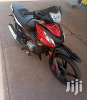 New Apsonic AP150X-II 2020 Red   Motorcycles & Scooters for sale in Northern Region, Tamale Municipal