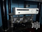 Xbox 360 Game Console | Video Game Consoles for sale in Greater Accra, Odorkor