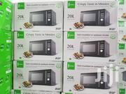 23lltrs Digital Microwave | Kitchen Appliances for sale in Greater Accra, Accra Metropolitan