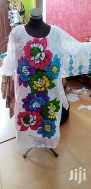 Radiant Clothing & Fabrics | Clothing for sale in Central Region, Awutu-Senya