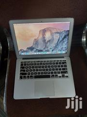 Laptop Apple MacBook Air 4GB Intel Core i5 SSD 256GB | Laptops & Computers for sale in Greater Accra, Kokomlemle