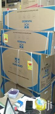 Official Nasco 2.0hp Air Conditioner Split Air Conditioner | Home Appliances for sale in Greater Accra, Adabraka
