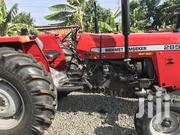 Tractors For Sale | Heavy Equipment for sale in Greater Accra, East Legon