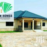 A 3 Bedrooms House for Rent in Akosombo Near Royal Senchi Hotel   Houses & Apartments For Rent for sale in Eastern Region, Akuapim South Municipal