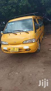 Hyundai Grace | Buses & Microbuses for sale in Ashanti, Kumasi Metropolitan