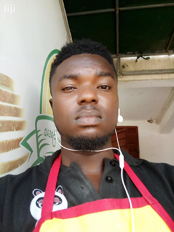 Bakery Supervisor | Restaurant & Bar CVs for sale in Burma Camp, Greater Accra, Ghana