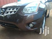 Nissan Rogue SV 2013 | Cars for sale in Greater Accra, East Legon