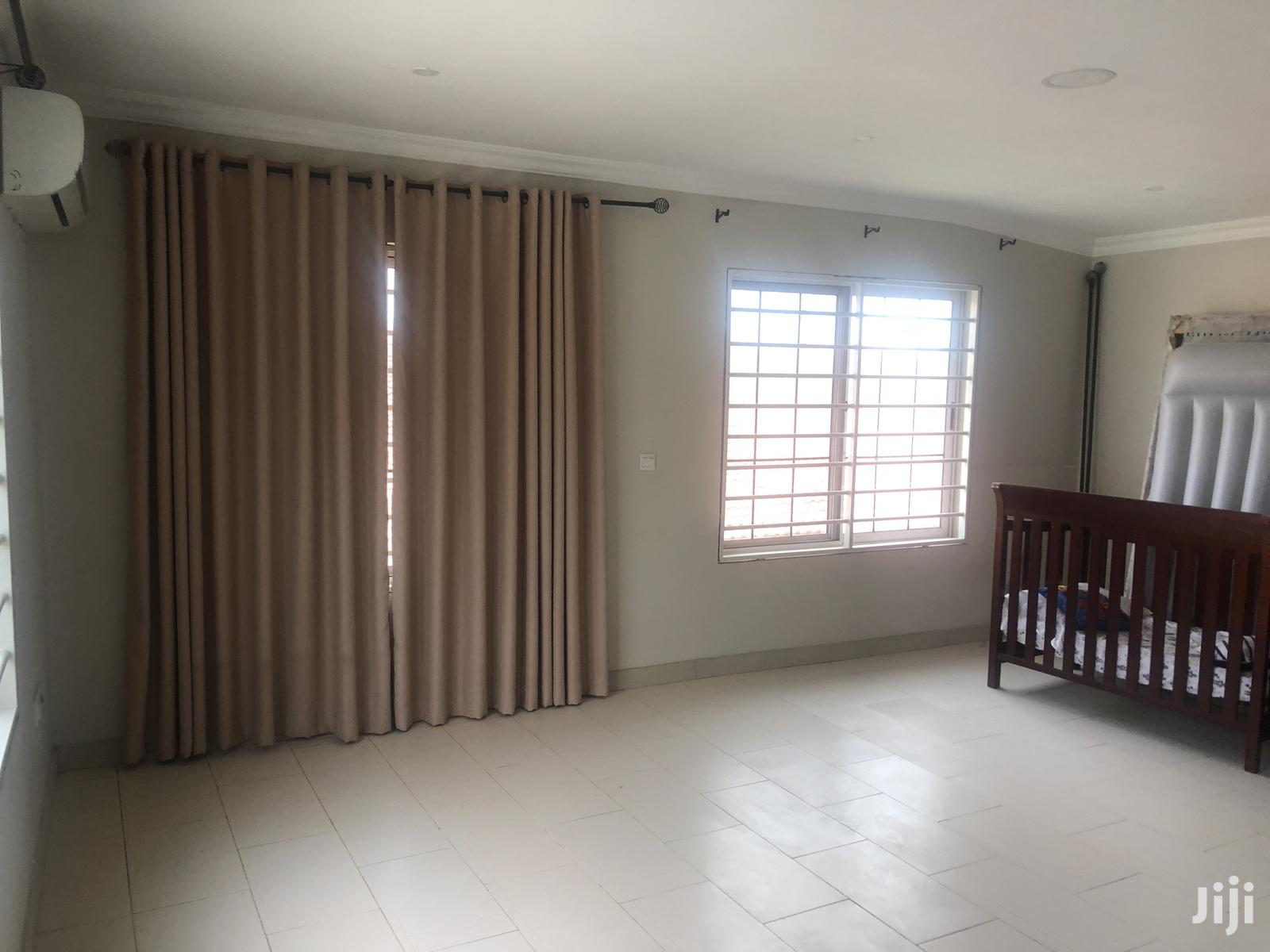 3 Bedroom House At East Legon Hills | Houses & Apartments For Rent for sale in East Legon, Greater Accra, Ghana