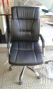 Executive Chair | Furniture for sale in Greater Accra, Accra Metropolitan