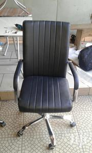 Executive Chair   Furniture for sale in Greater Accra, Accra Metropolitan