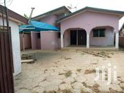 Obfuscatious 3bedrms, 4washrms Hse, Spintex | Houses & Apartments For Rent for sale in Greater Accra, Teshie-Nungua Estates