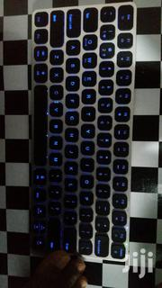 Wireless Keyboard | Computer Accessories  for sale in Greater Accra, Tema Metropolitan