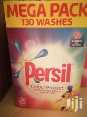 Persil Mega Pack 130 Washes 8.385kg | Home Accessories for sale in Greater Accra, Adenta Municipal