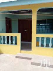 Chamber N Hall S/C Apt@Dome Pillar2 | Houses & Apartments For Rent for sale in Greater Accra, Achimota