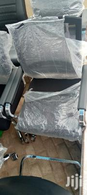 Mesh Chair | Furniture for sale in Greater Accra, Odorkor
