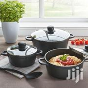 Modern Living 6pcs Pans | Kitchen & Dining for sale in Greater Accra, Accra new Town