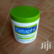 Cetaphil Moisturizing Cream | Skin Care for sale in Greater Accra, Ga East Municipal
