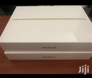 12' Macbook Gold - 512gb/8gb/Core M | Laptops & Computers for sale in Greater Accra, Kokomlemle