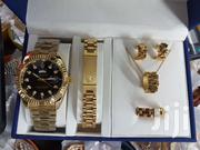 Orinigal Rolex Set | Watches for sale in Greater Accra, Dansoman