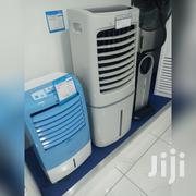 Midea Air Cooler Ac200s New | Home Appliances for sale in Greater Accra, Roman Ridge