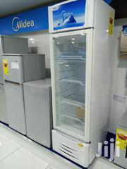 Showcase Fridge Midea Refrigerator Display | Store Equipment for sale in Greater Accra, Roman Ridge