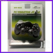 Wireless Game Pad | Accessories & Supplies for Electronics for sale in Greater Accra, Accra Metropolitan