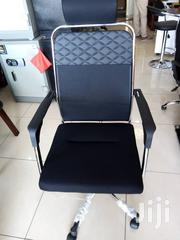 Swivel Executive Chair at 470 | Furniture for sale in Greater Accra, Odorkor