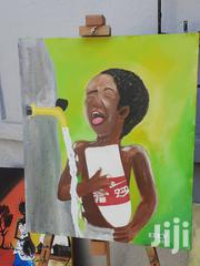 Art Canvas | Arts & Crafts for sale in Greater Accra, Achimota