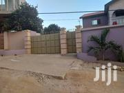 5bedroomms House for Sale at Lapaz | Houses & Apartments For Sale for sale in Greater Accra, Accra Metropolitan
