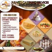 Jusaco Catering | Party, Catering & Event Services for sale in Greater Accra, Accra Metropolitan