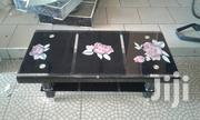 Glass Centre Table | Furniture for sale in Greater Accra, Accra Metropolitan